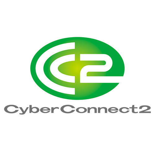 CC2ニュース