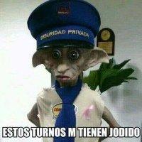 gledys_quintero