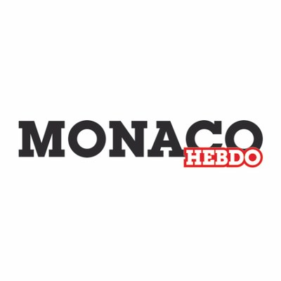 monaco_hebdo