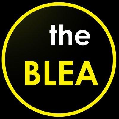 BIM Library East Africa (@the_BLEA) | Twitter