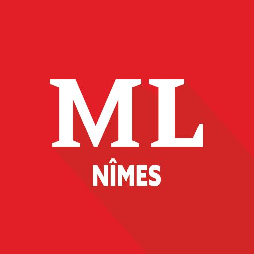 Midi Libre Nîmes