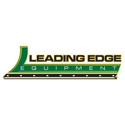 Leading Edge Equipment (@LeadingEdgeEq) Twitter profile photo