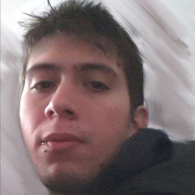 Charly Romero