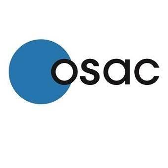 OSAC Aviation   Sécurité