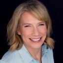 Gail Johnson - @GailJohnsonVan - Twitter