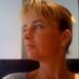 Harriet Fieten's Twitter Profile Picture
