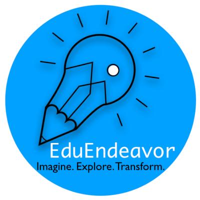 EDU Endeavor (@EduEndeavor) Twitter profile photo