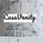 CASAVANITY