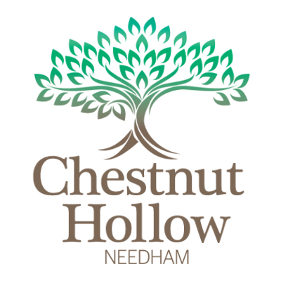 ChestnutHollow