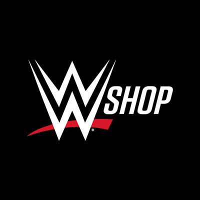 @WWEShop