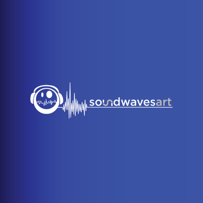 Soundwaves Art (@Soundwaves_Art) | Twitter