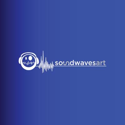 Soundwaves Art (@Soundwaves_Art)   Twitter