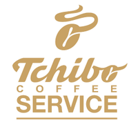 Tchibo Coffee UK