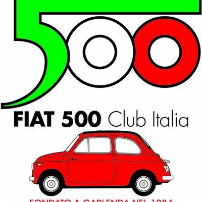 fiat 500 club italia 500clubitalia twitter. Black Bedroom Furniture Sets. Home Design Ideas