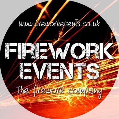 Firework Events (@FireworkEvents) | Twitter