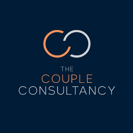 The Couple Consultancy