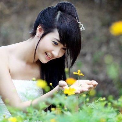 Photo of Le Thi Ngoc Bich