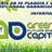 GreenCapital