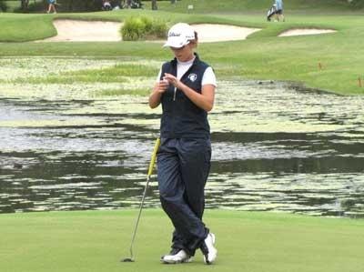 @Crazy_Golfer