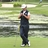 Stephanie Wilson - Crazy_Golfer