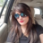 Escorts services in pakistan