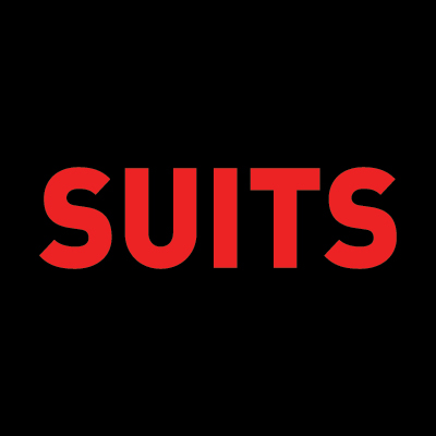 @Suits_USA