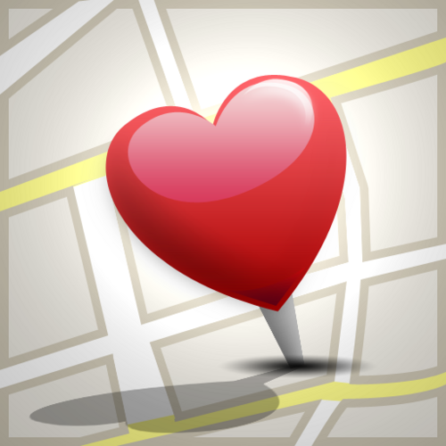 flirtmaps Iflirt 10 free download an app that is really you need a huge collection of flirty pickup lines that can help you best apps and games on droid informer.