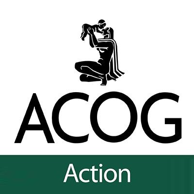 ACOG Action (@ACOGAction) | Twitter