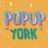Pop Up York