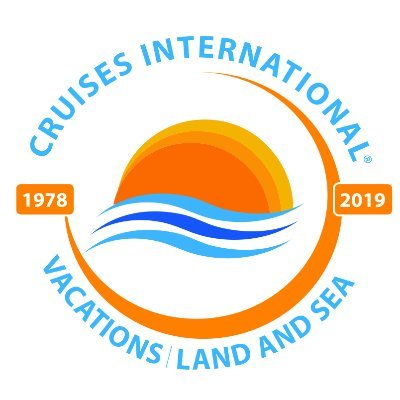 Cruises International | Vacations Land & Sea