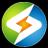 Energy_Pros's avatar