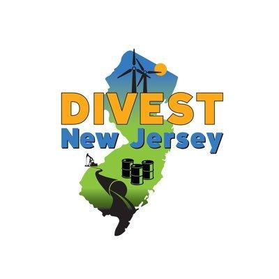 DivestNJ Coalition