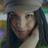 𝕋𝕣𝕒𝕟𝕤𝕊𝕚𝕟𝕘𝕝𝕖 (@Love4Trans) Twitter profile photo