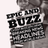 Epic And Buzz