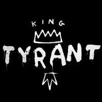 King Tyrant