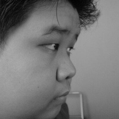 Jerry Low Kok Hoe Jlomusicboy Twitter