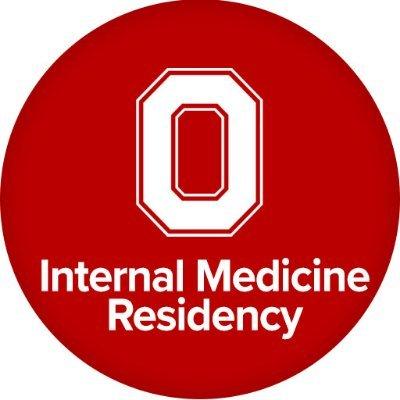 Ohio State Internal Medicine Residency