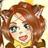 @Elmi18162460 Profile picture