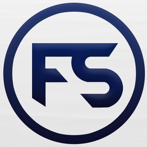 FootballScrutinyVideo