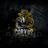 Corvus Gaming