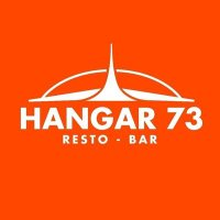 Hangar73