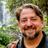 Trevor Hance, JD MA (@TXEnvEd) Twitter profile photo