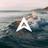 CompassAus avatar