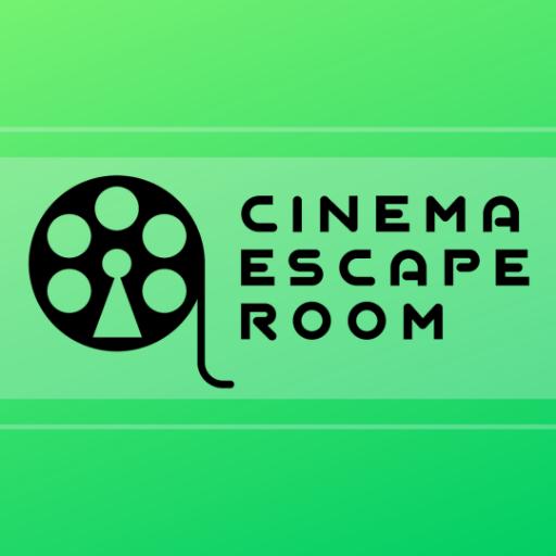 Cinema Escape Rooms