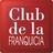 Club Franquicia's Twitter avatar