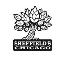 Sheffield's Chicago