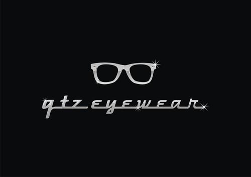2016eb0e9 QTZ EyeWear (@OculosQtz) | Twitter
