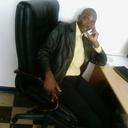 George  Maswanganyi (@0826378699) Twitter