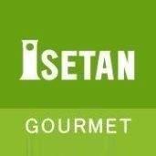 @isetan_g_event