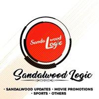 Sandalwood Logic